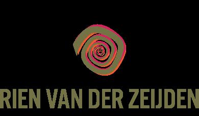 Rienvanderzeijden.nl